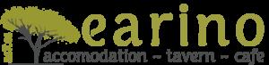 logo_en_web